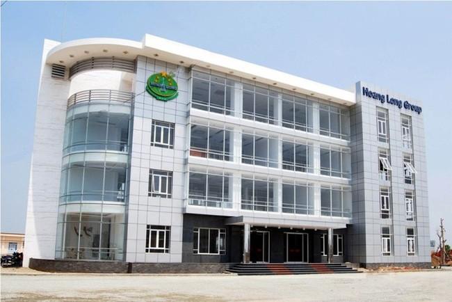 Vi phạm công bố thông tin, Tập đoàn Hoàng Long (HLG) bị hủy niêm yết cổ phiếu
