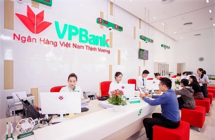 VPBank xin ý kiến cổ đông mua hơn 245 triệu cổ phiếu quỹ