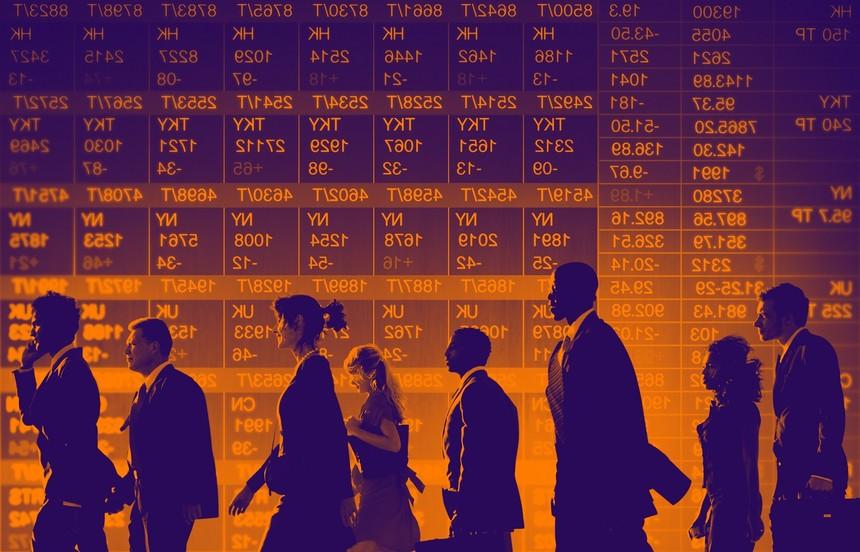 Thị trường tài chính 24h: Cơ hội vượt ngưỡng cản