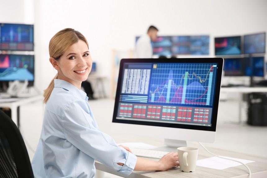 Thị trường tài chính 24h: Nhận định xu hướng M&A năm tới