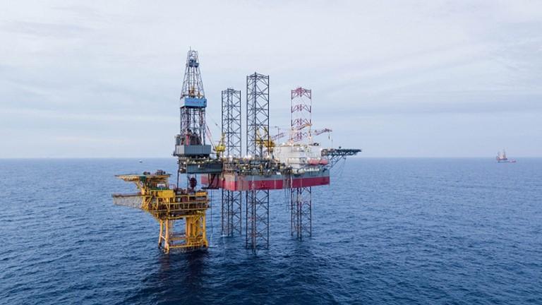 PV Drilling (PVD) vượt 16% kế hoạch doanh thu trong tháng đầu năm 2020