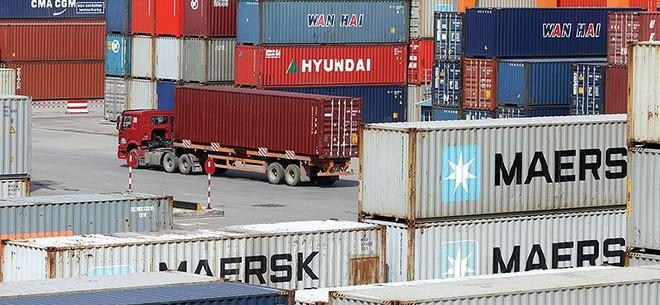 Đại lý Vận tải SAFI (SFI) tạm ứng cổ tức đợt 1/2020 bằng tiền, tỷ lệ 10%