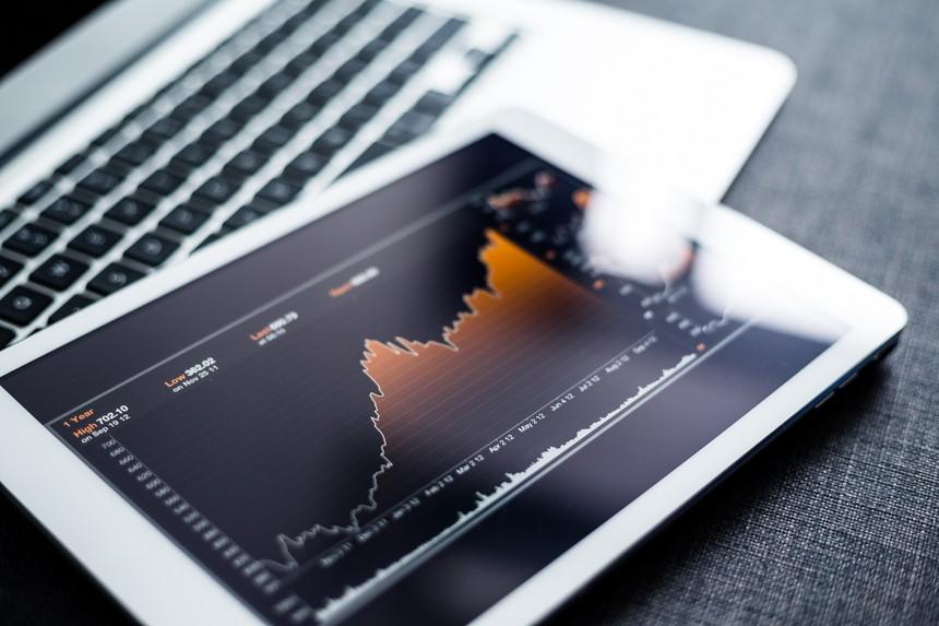 Thị trường tài chính 24h: Chờ đợi bất ngờ trong quý II