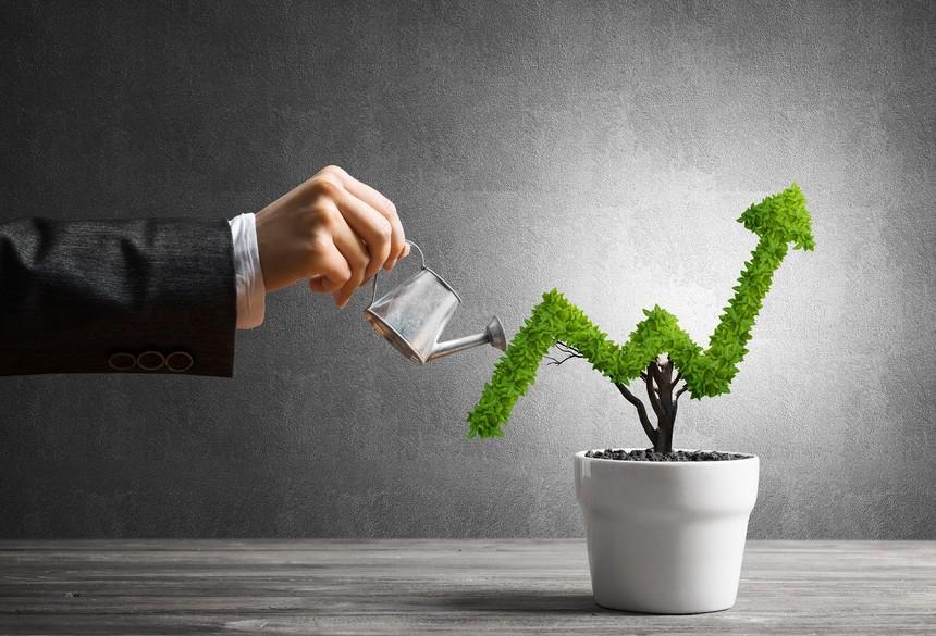 Thị trường tài chính 24h: Dòng tiền lan tỏa