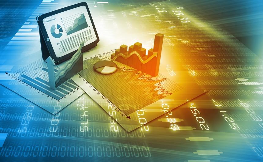 Nhận định thị trường phiên giao dịch chứng khoán ngày 20/1: Không cần thiết phải bán bằng mọi giá