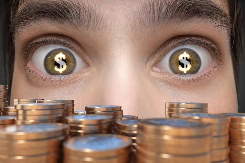 Thị trường tài chính 24h: 100 ngày tới xử lý việc nghẽn lệnh?