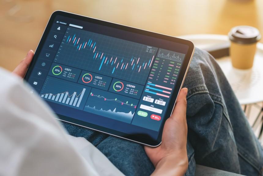 Góc nhìn kỹ thuật phiên giao dịch chứng khoán ngày 5/3: Thị trường có thể sẽ biến động mạnh