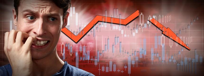 """Thị trường tài chính 24h: """"Sell In May"""" đã đến?"""