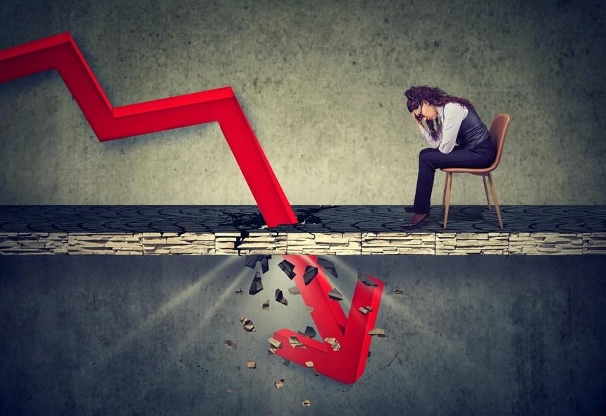 Thị trường tài chính 24h: Nhiều nhà đầu tư không đồng thuận với phương án nâng lô giao dịch