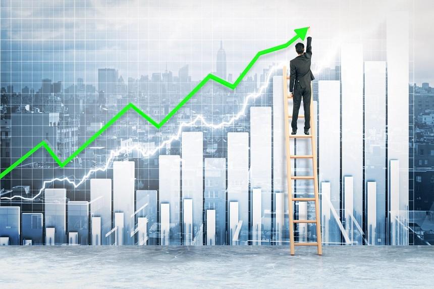 Góc nhìn kỹ thuật phiên giao dịch chứng khoán ngày 2/4: Nhiều khả năng sẽ tiếp tục tăng điểm