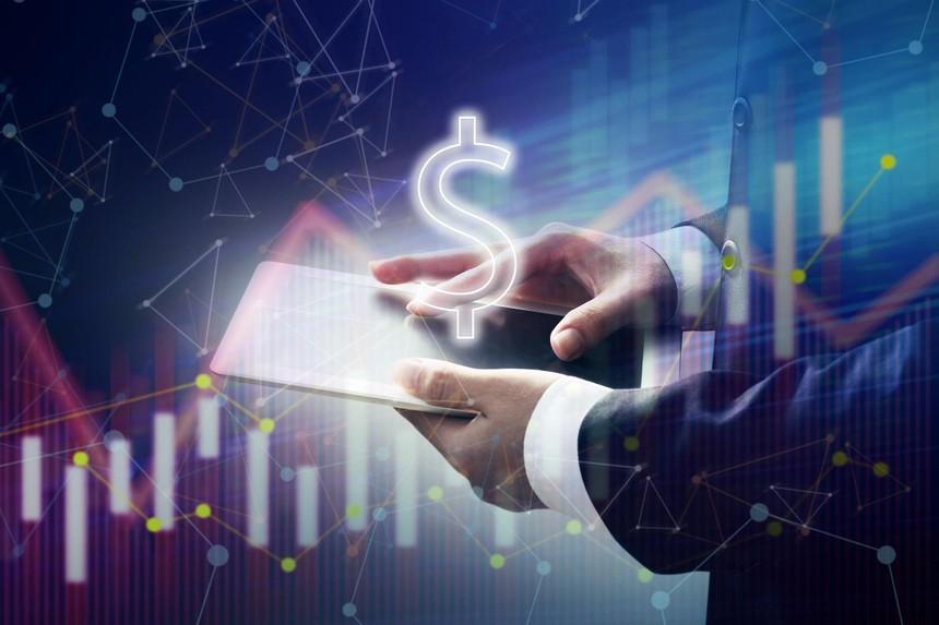 JPMorgan: Dòng vốn từ nhà đầu tư cá nhân vào chứng khoán Mỹ có thể đạt kỷ lục 1.000 tỷ USD trong năm nay