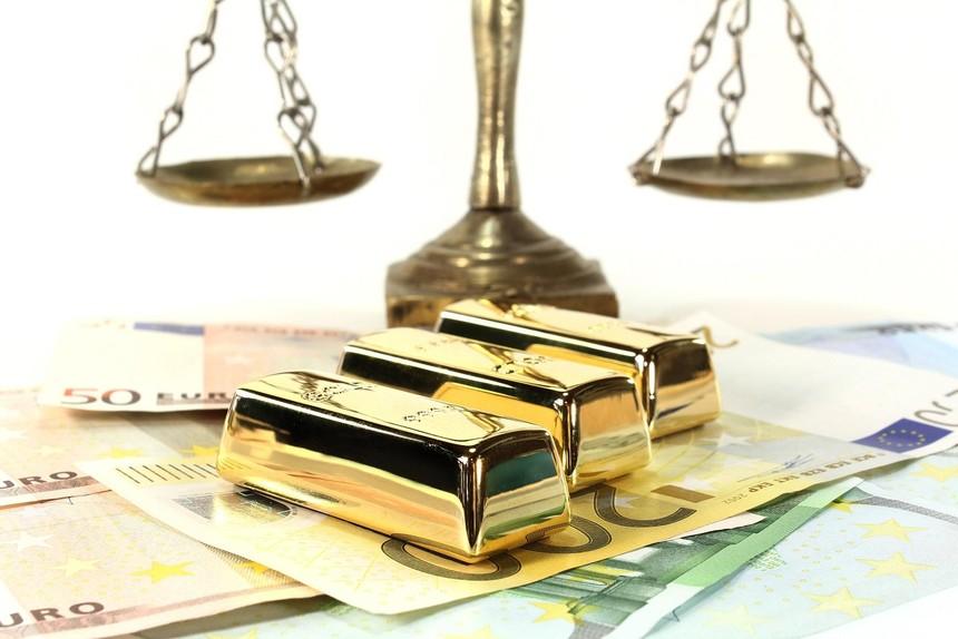 Giá vàng hôm nay ngày 7/6: Giá vàng trong nước giảm mạnh