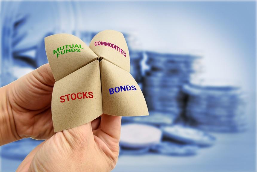 Nhận định thị trường phiên giao dịch chứng khoán ngày 8/6: Chốt lời để bảo vệ thành quả