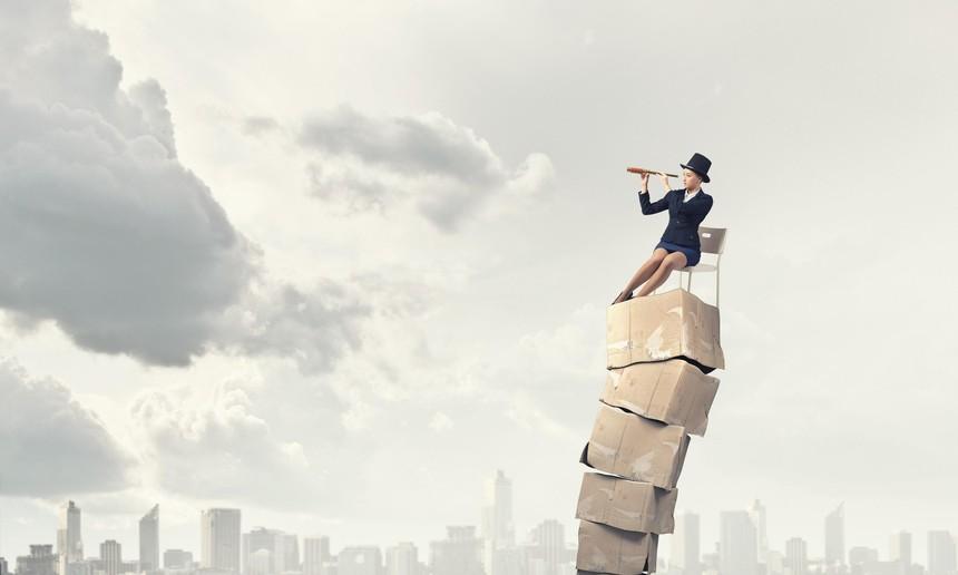 Nhận định thị trường phiên giao dịch chứng khoán ngày 15/10: Giữ lại một phần sức mua để chờ cơ hội mới