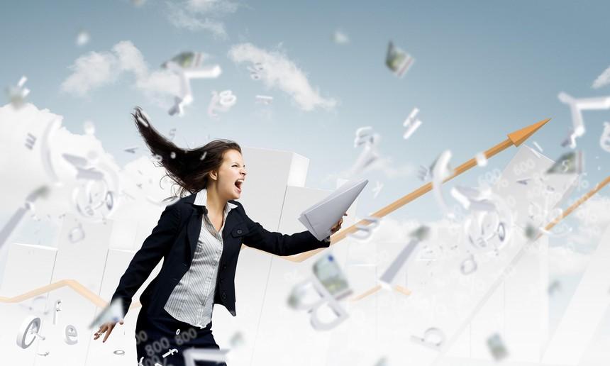 Thị trường tài chính 24h: Câu chuyện sửa, hủy lệnh giao dịch trên HOSE chưa dừng lại