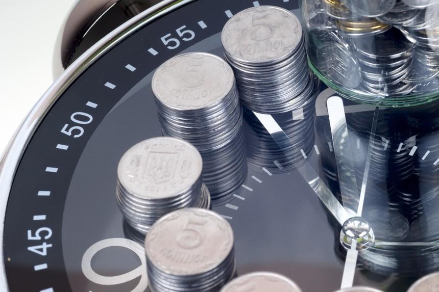 Nhận định thị trường phiên giao dịch chứng khoán ngày 22/9: Canh nhịp chỉnh để có điểm mua một số mã