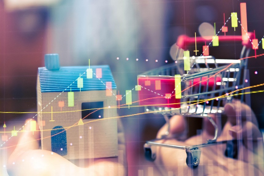 Góc nhìn kỹ thuật phiên giao dịch chứng khoán ngày 15/6: Xu hướng ngắn hạn đang trở nên tích cực hơn