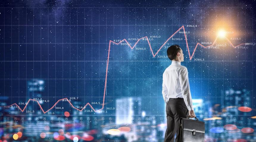 Góc nhìn kỹ thuật phiên giao dịch chứng khoán ngày 28/7: Kỳ vọng tiếp tục tích lũy quanh 1.250-1.300 điểm