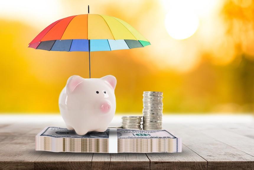 Thị trường tài chính 24h: Chứng khoán tháng mới vẫn có nhiều cơ hội