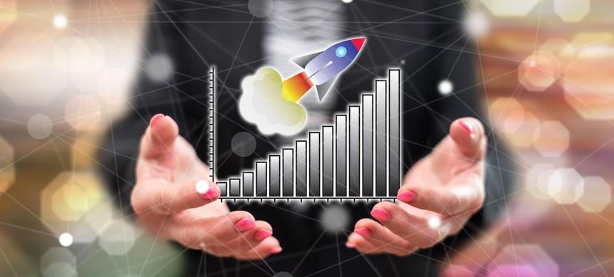 """Big_Trends: Nhiều cơ hội đầu tư """"bị quên lãng"""""""