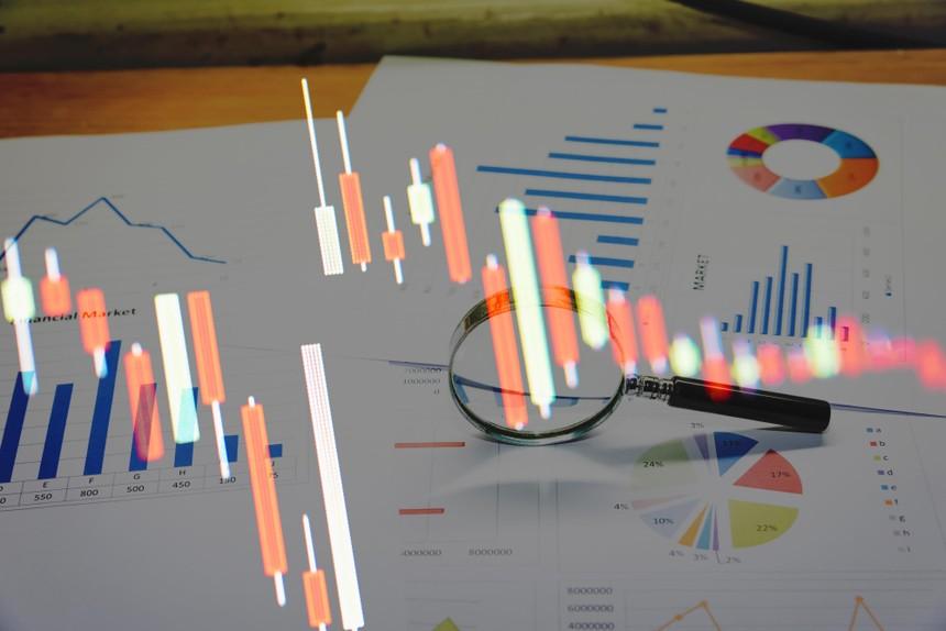 Góc nhìn kỹ thuật phiên giao dịch chứng khoán ngày 12/10: Hướng tới vùng đỉnh lịch sử 1.420 điểm