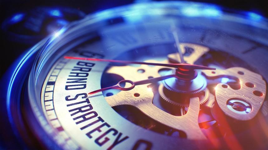 Nhận định thị trường phiên giao dịch chứng khoán ngày 10/8: Giữ lại các vị thế trung hạn