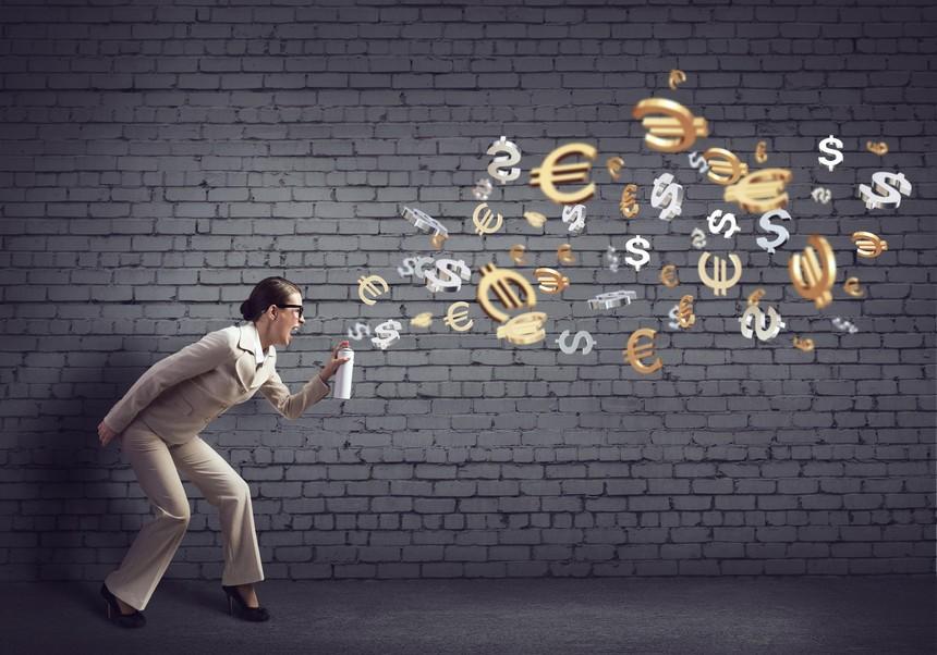 Góc nhìn chuyên gia chứng khoán: Dòng tiền sẽ chuyển hướng