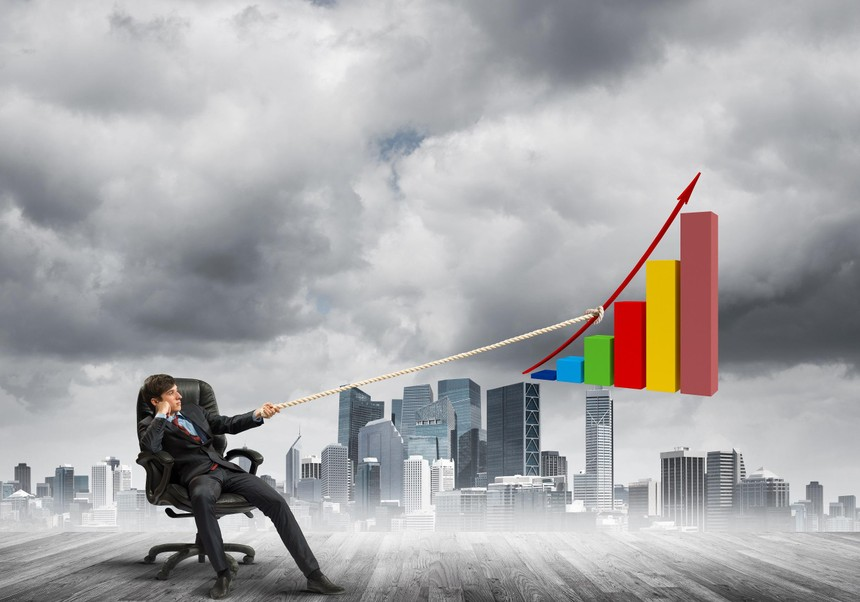 Nhận định thị trường phiên giao dịch chứng khoán ngày 3/8: Tập trung vào những cổ phiếu cơ bản tốt