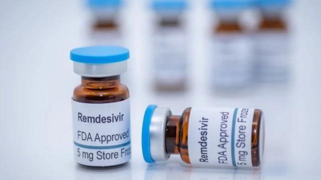 Vingroup trao tặng cộng đồng 500.000 lọ thuốc điều trị covid-19