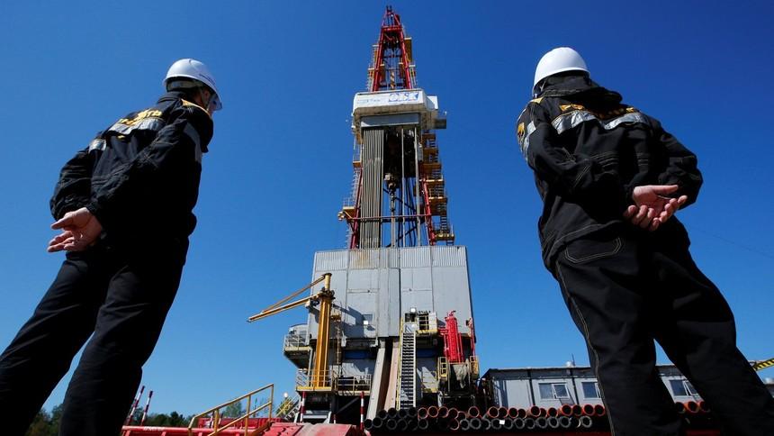 Thỏa thuận của OPEC chỉ làm tăng giá dầu mỏ ngắn hạn