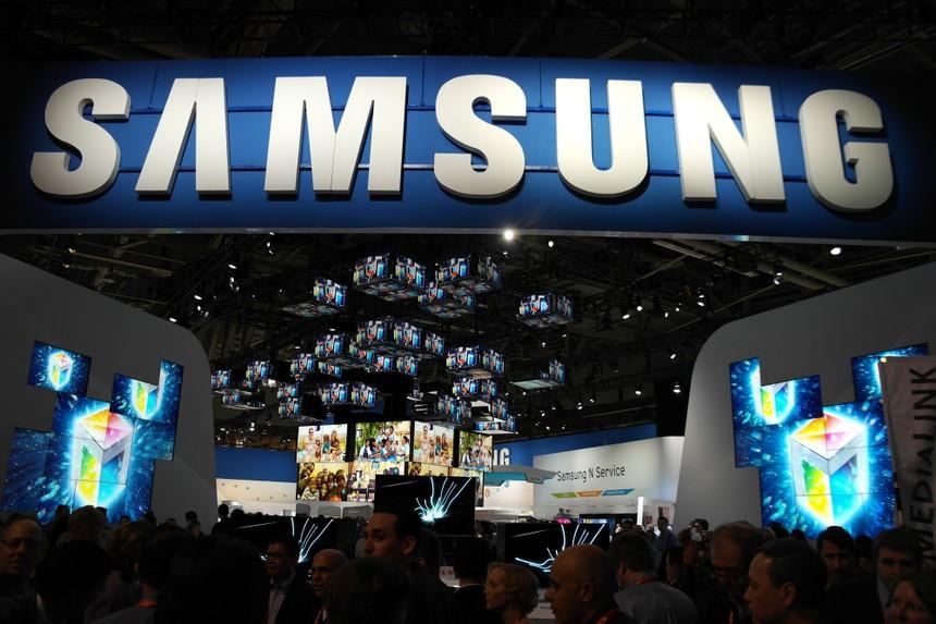 Những ứng cử viên sáng giá cho vị trí CEO của Samsung Electronics
