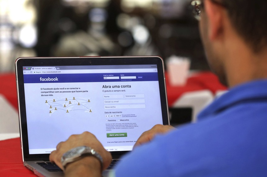 Dữ liệu của 2 tỷ người dùng Facebook dễ bị xâm nhập