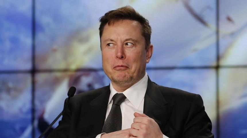 Nếu không giàu như Elon Musk, đừng mua Bitcoin