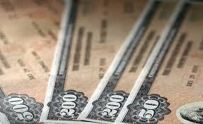 VCBS: trái phiếu sẽ tiếp tục sôi động trong năm 2014