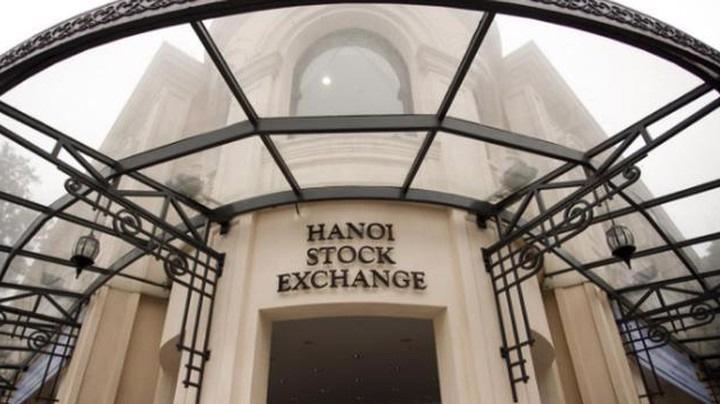 Cổ phiếu SJC và VMI bị hủy niêm yết trên sàn HNX từ ngày 24/6