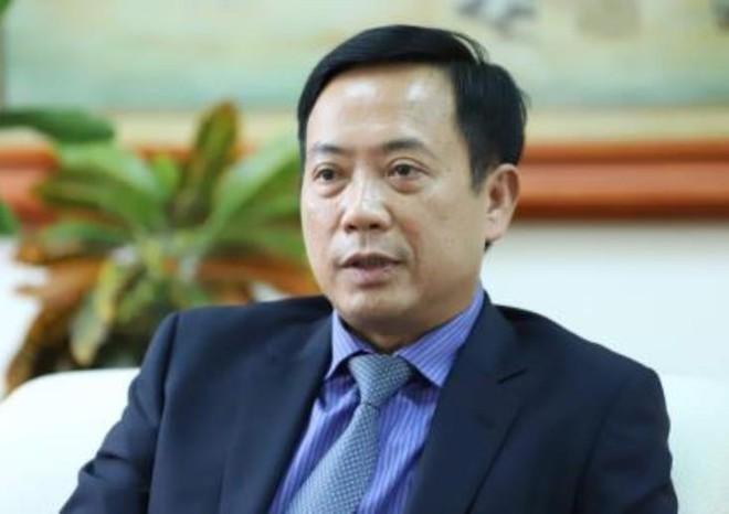 Chủ tịch Ủy ban Chứng khoán Nhà nước: Chúng tôi nợ nhà đầu tư nhiều lời xin lỗi