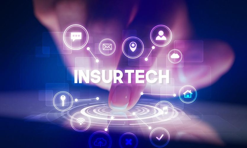 VinaCapital đầu tư vào công ty công nghệ bảo hiểm GlobalCare