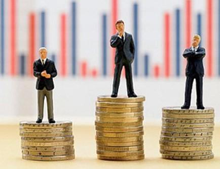 """Tuần qua, nhà đầu tư nước ngoài giảm mạnh bán ròng nhờ cổ phiếu """"lạ"""""""