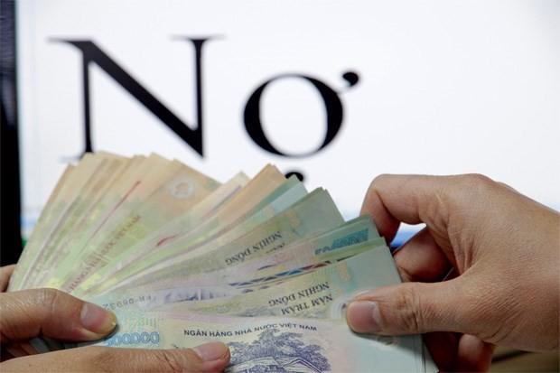Nhiều ngân hàng kỳ vọng quá nhiều vào bán nợ xấu cho VAMC
