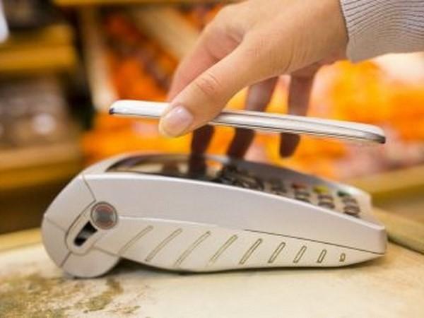 Iphone sẽ làm thay đổi chức năng thẻ thanh toán