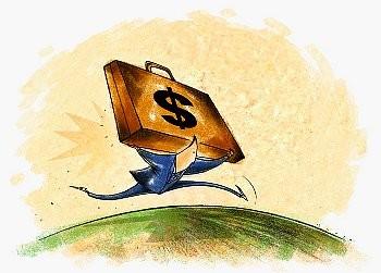 Tuần qua, khối ngoại mua ròng hơn 550 tỷ đồng