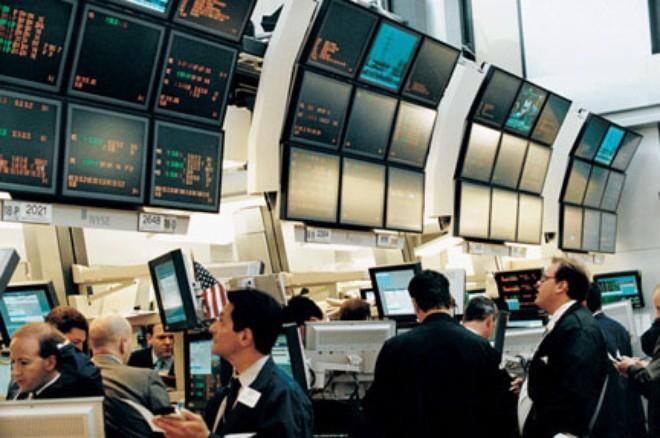 Khối ngoại mua ròng kỷ lục hơn 1.200 tỷ đồng trong phiên 25/7