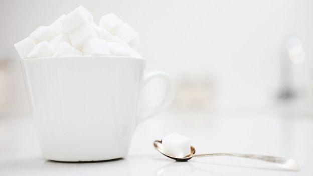 Natri bicarbonate có thể chữa ung thư