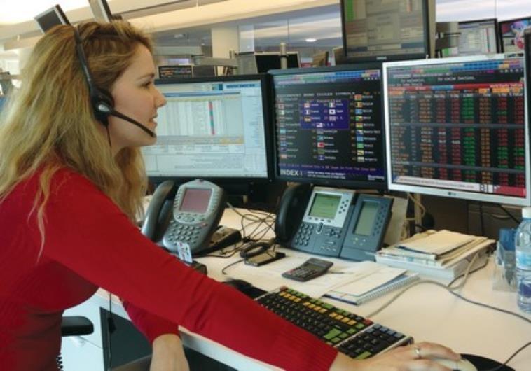 Xả mạnh MSN, khối ngoại bán ròng gần 520 tỷ đồng trong tuần đầu tháng 12