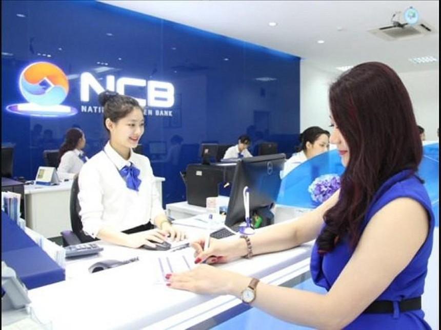 Con Chủ tịch Ngân hàng Quốc dân (NVB) đăng ký mua 8,2 triệu cổ phiếu