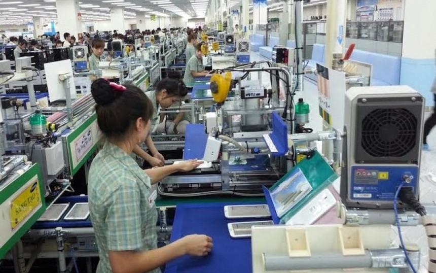 Singapore là nhà đầu tư lớn nhất, chiếm 58% tổng vốn FDI cấp phép mới trong 5 tháng