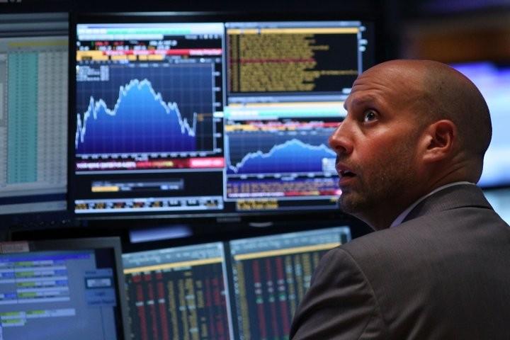 Giao dịch chứng khoán khối ngoại ngày 16/7: Nhà đầu tư ngoại hạ nhiệt, chỉ bán ròng 25 tỷ đồng