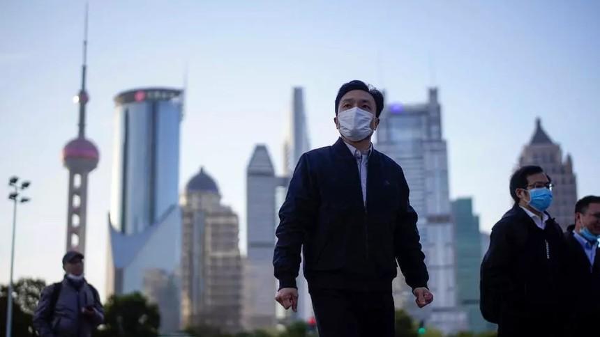 Châu Á sẽ 'kiên cường' trong làn sóng lây nhiễm Covid-19 thứ hai