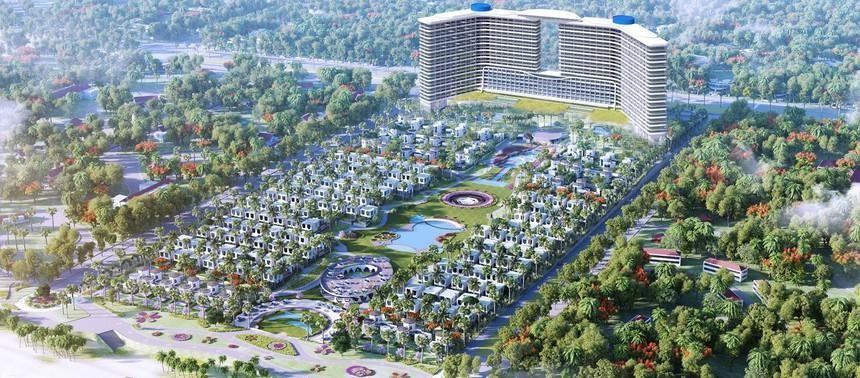 Đầu tư Tài chính Hoàng Minh (KPF) lên kế hoạch phát hành 2,9 triệu cổ phiếu trả cổ tức, tỷ lệ 5%
