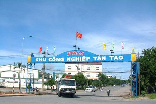 Itaco (ITA): Em Chủ tịch đăng ký bán hết hơn 3,3 triệu cổ phiếu